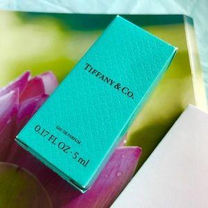 ❤︎ Tiffany & Co Mini in box ❤︎